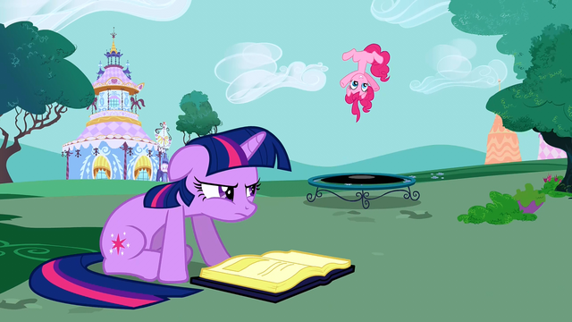 File:Pinkie Pie Jump 4 S1E26.png
