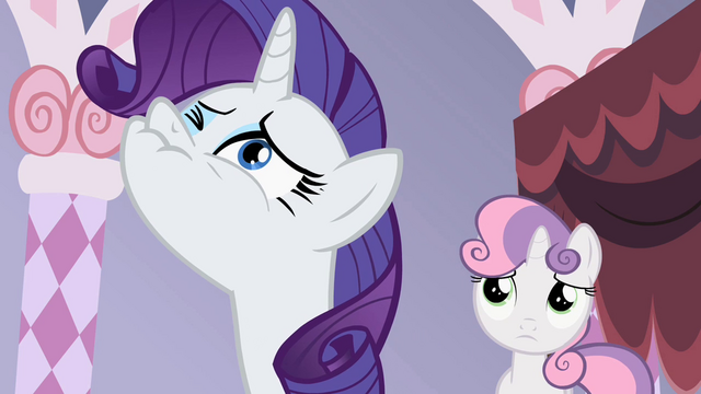 File:Rarity controlling anger S2E05.png