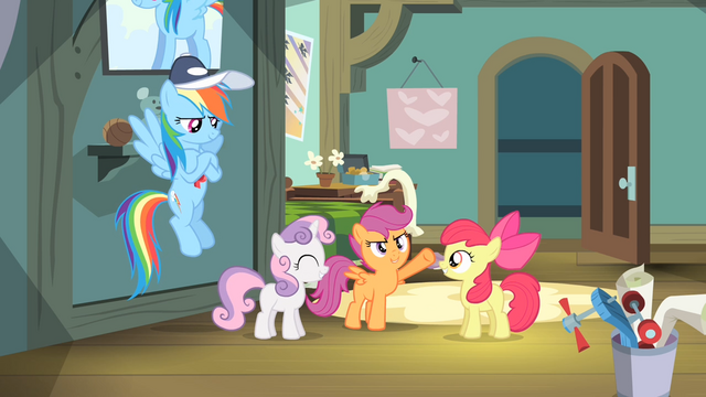 File:Scootaloo '...and let's win this thing!' S4E05.png