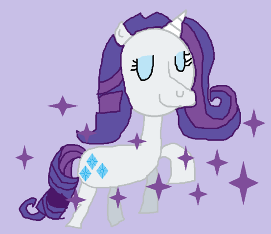 File:FANMADE Rarity2.png