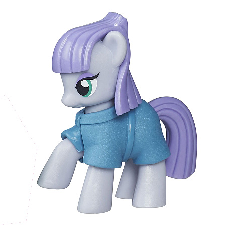 File:FiM Collection Single Story Pack Maud Rock Pie toy.jpg