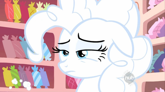 File:Pinkie Pie covered in flour again S2E13.png
