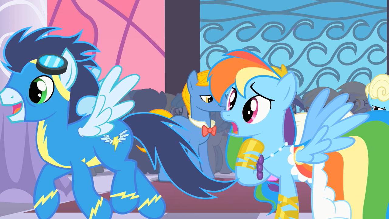 Amazoncom  My Little Pony The Movie Toys ampamp Merch