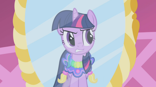 File:Twilight questions Rarity's motives S1E03.png