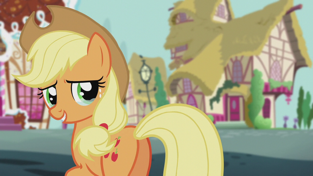 File:Applejack looks at Apple Bloom teary-eyed S5E18.png
