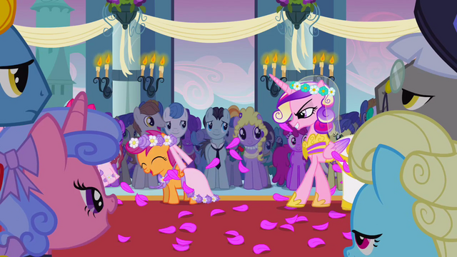 File:Chrysalis as Cadance with menacing face S2E26.png