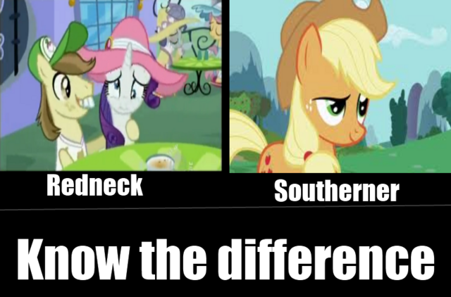 File:FANMADE know the difference.png