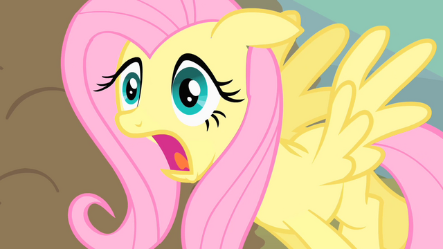 File:Fluttershy trips S1E19.png