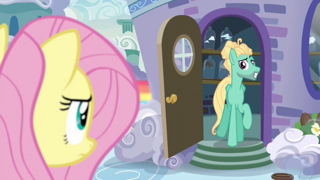 "File:Zephyr Breeze ""watch and learn!"" S6E11.png"