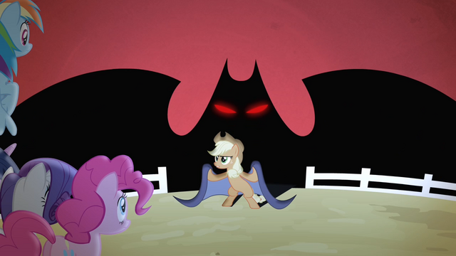 File:Applejack 'They're big...' S4E07.png