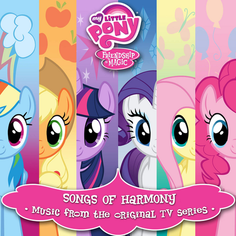 File:MLP Soundtrack Album Cover 3.png