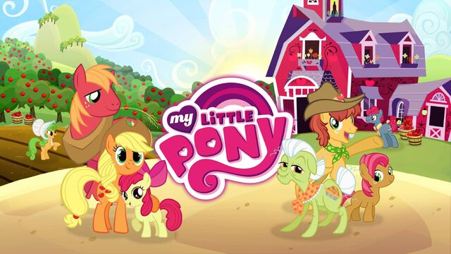 File:MLP mobile game ver. 1.9.0 loading screen.jpg