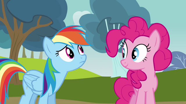 File:Rainbow 'But that's when I'll be at the swimming hole' S3E3.png