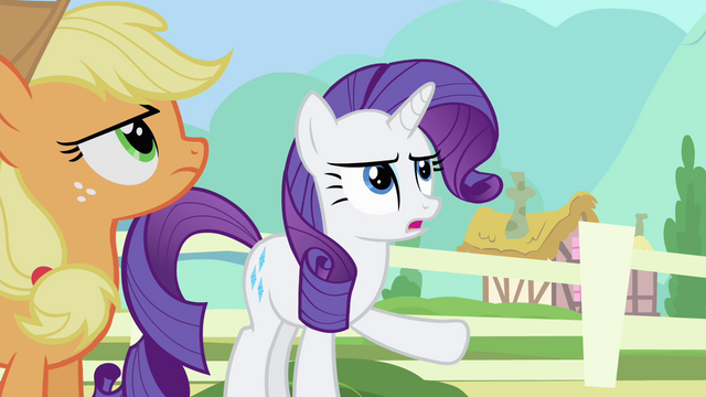 File:Rarity 'They mustn't be disturbed!' S4E11.png
