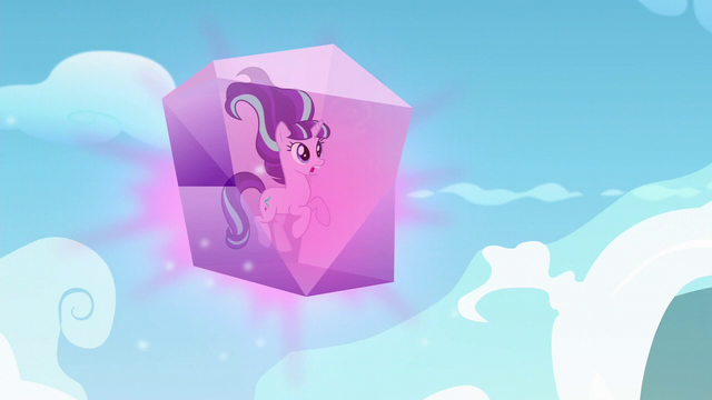File:Starlight frozen in crystal block S5E26.png