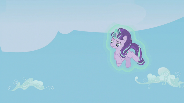 File:Starlight watching Twilight and Spike fall S5E25.png