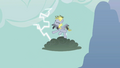Derpy Hooves Thundercloud 4 S2E14.png