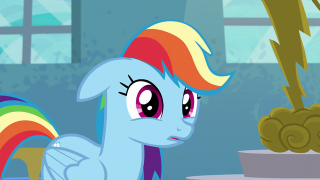 File:Rainbow notices the room is empty S6E7.png