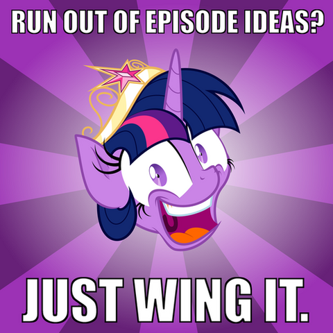 File:FANMADE Princess Twilight Troll.png