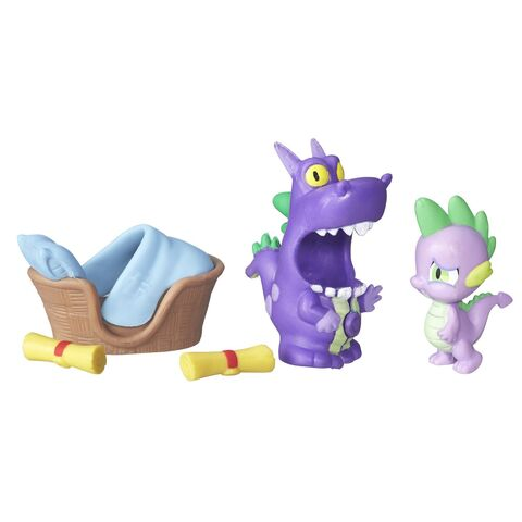 File:FiM Collection Spike the Dragon Small Story Pack.jpg