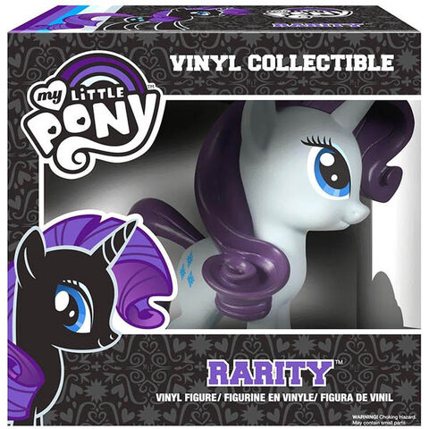 File:Funko Rarity vinyl figurine packaging.jpg