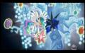 Thumbnail for version as of 21:13, November 23, 2013