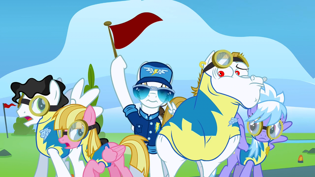 File:Red team flag S3E07.png