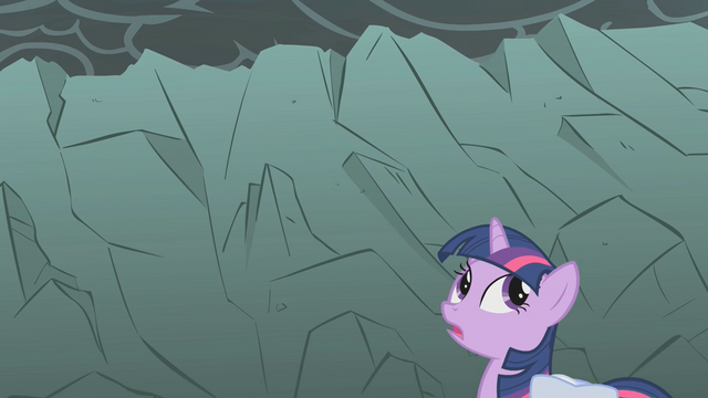 File:Twilight smallest peep S1E7.png