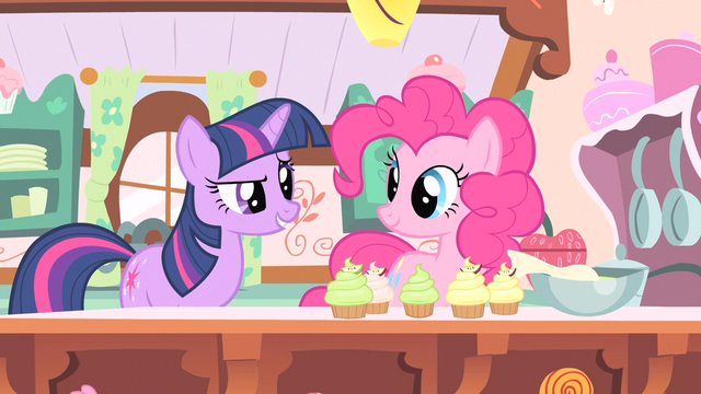 File:Twilight unattractive S1E20.png