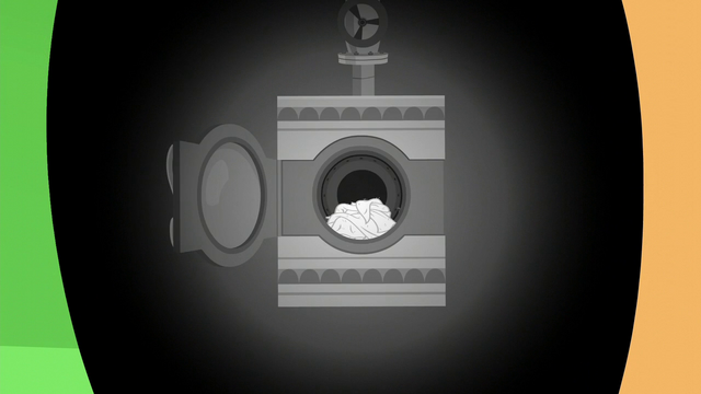File:Washing machine in Applejack's eye S6E10.png