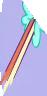 File:Rainbow Blaze cutie mark crop S3E12.png