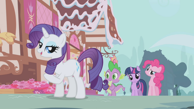 "File:Rarity ""it's where I truly belong"" S1E03.png"