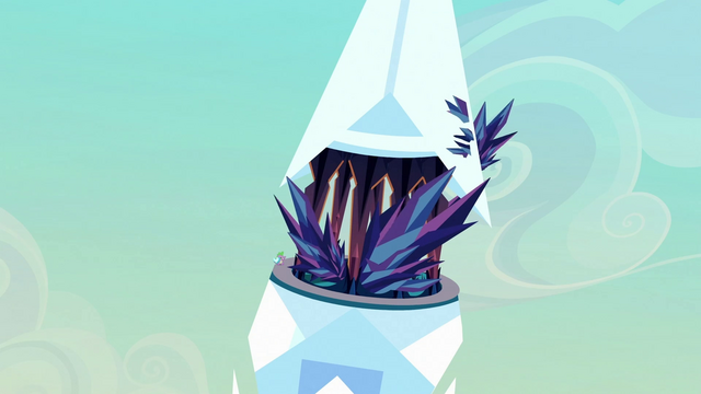 File:Top of tower engulfed in crystal S3E2.png