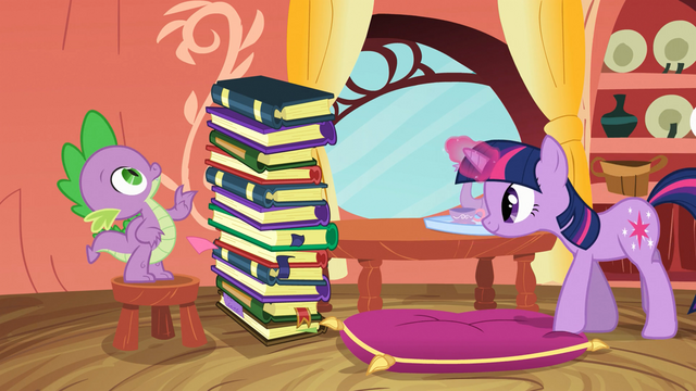 File:Twilight putting the tea down S3E9.png
