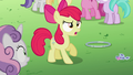 Apple Bloom 'No they're not' S2E06.png