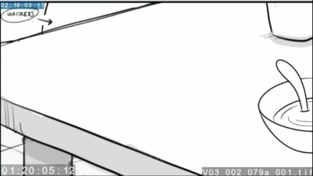 File:EG3 animatic - View of the table EG3.png