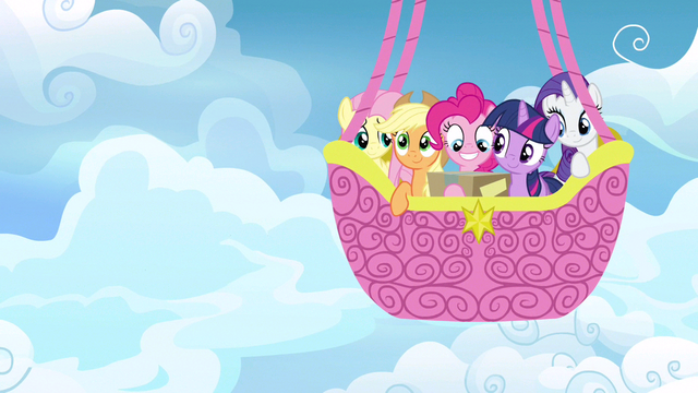 File:Pinkie Pie adorable smile S3E7.png