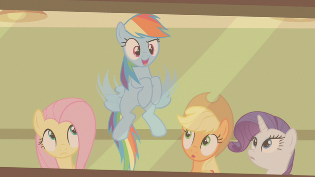 File:Rainbow Dash aw yeah S2E13.png