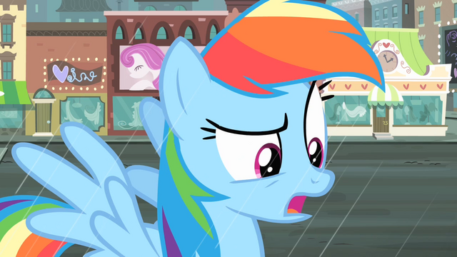 File:Rainbow confused S4E08.png