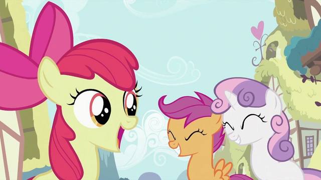 File:Apple Bloom telling lesson S2E06.png