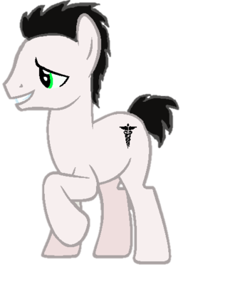 File:FANMADE Filly Please OC ~Made by Moonshine Stars.png