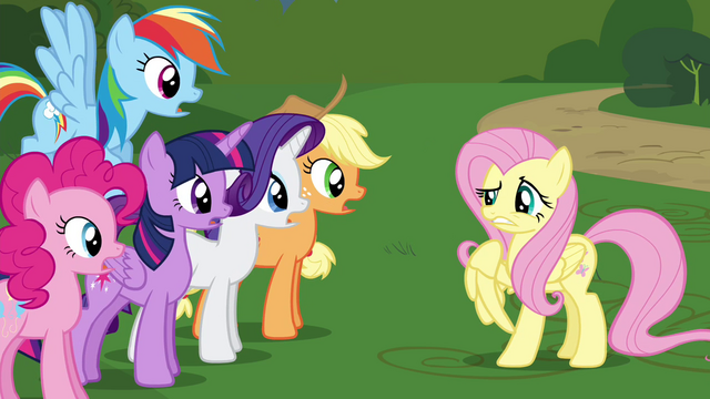 File:Main 5 speaking cheer S4E16.png