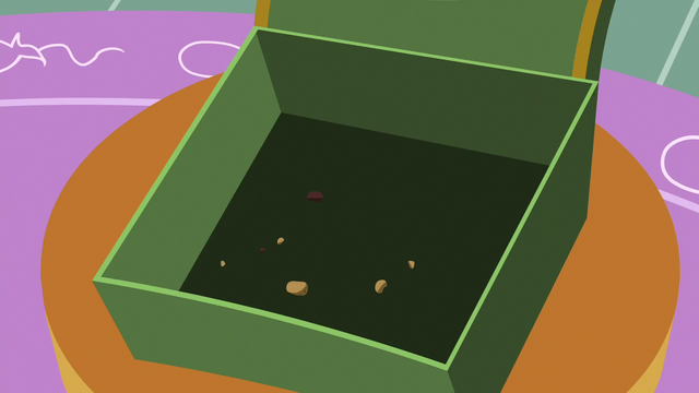 File:Pinkie Pie's empty cookie box S6E15.png