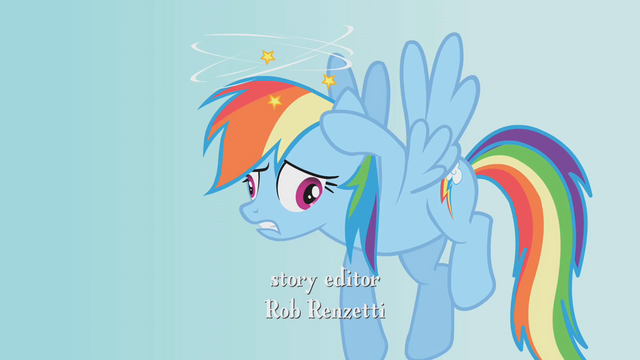File:Rainbow Dash Derp S02E01.png