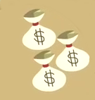 File:Filthy Rich cutie mark crop S2E12.png