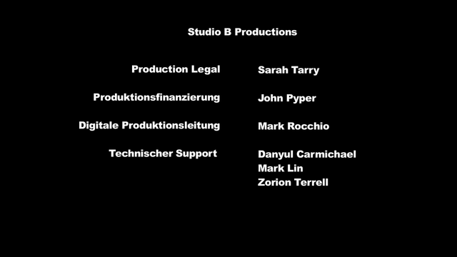 File:German Credits 13 - S1E7-E12.png