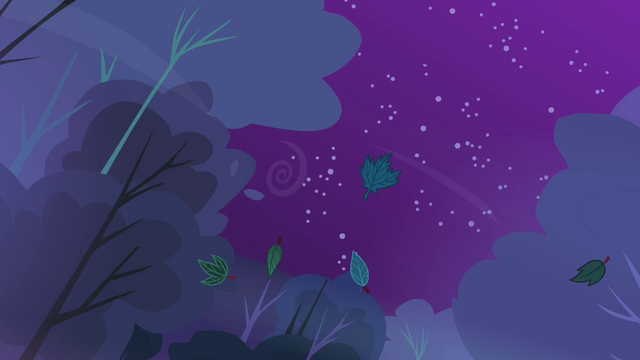 File:Leaves in the wind S3E06.png