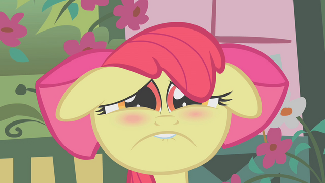 File:Miserable Apple Bloom S01E12.png