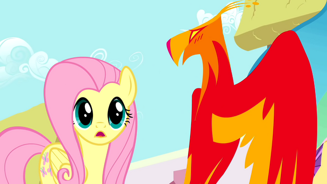 File:Philomena apologizes to Fluttershy S01E22.png
