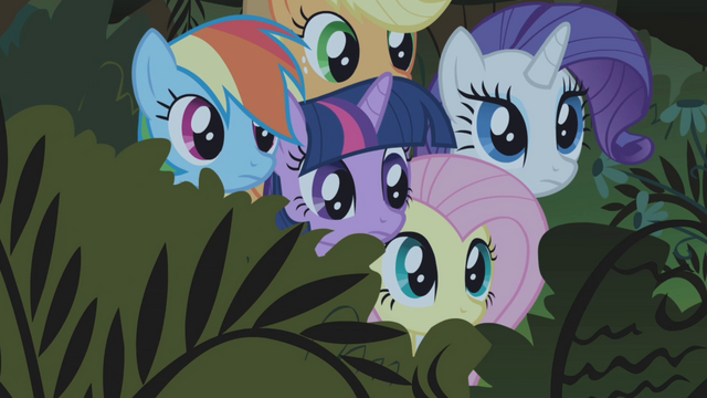 File:Ponies S01E02.png